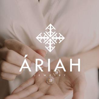 Ariah Joalheria
