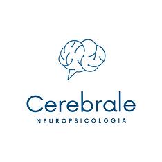 logo-cerebrale.png