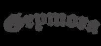 grymora-logo.png