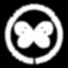Logotipo - A Casa de Lilith Studio