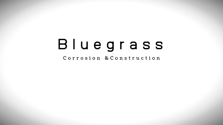 Corrosion%252520%252526Construction_edited_edited_edited.jpg