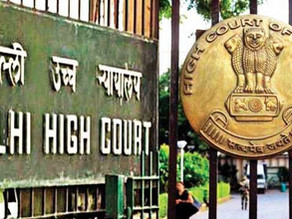 Last date for completing various actions under IP Laws- Court to decide