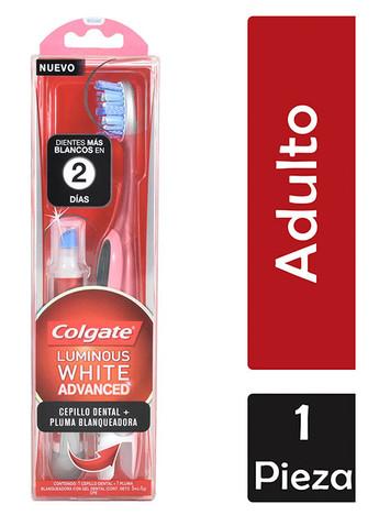cepillo-dientes-fotografia.jpg