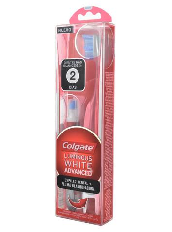 cepillo-dientes-fotografia-04.jpg