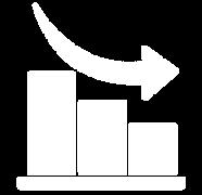 Reducción_de_errores-02.png