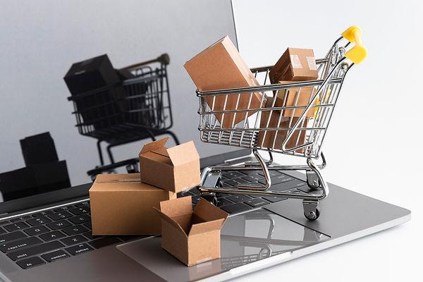 cyber-monday-shopping-sales.jpg
