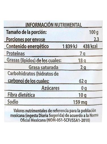 tostadas-fotografia-03.jpg