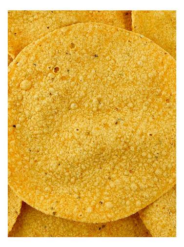 tostadas-fotografia-04.jpg