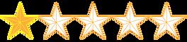 Estrellas 2_Mesa de trabajo 1.png