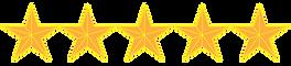 Estrellas_Mesa de trabajo 1.png