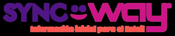 logo syncway rosa.png