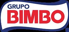 Grupo_BIMBO.png