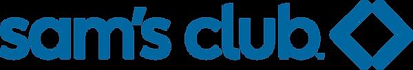 1200px-Sam's_Club_Logo_2020.svg.png