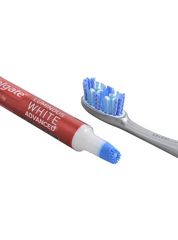 cepillo-dientes-fotografia-03.jpg