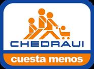 Logo Chedraui.png