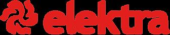 logo-elektra-png-1.png
