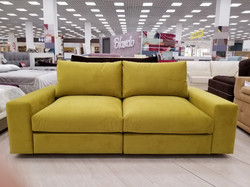 Фредо диван
