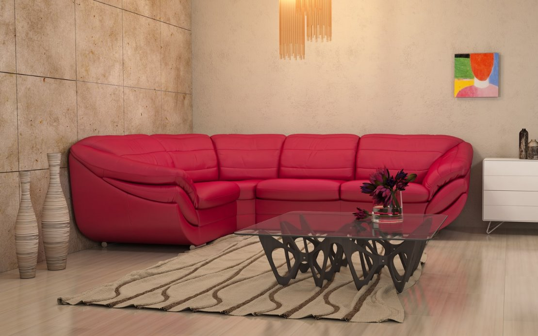 Адриано диван