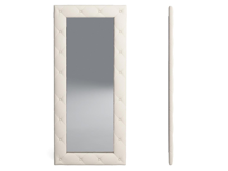 Грейс зеркало
