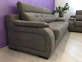 Дернардо диван