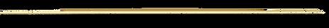 полоса-1.png
