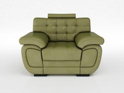 Джованни кресло