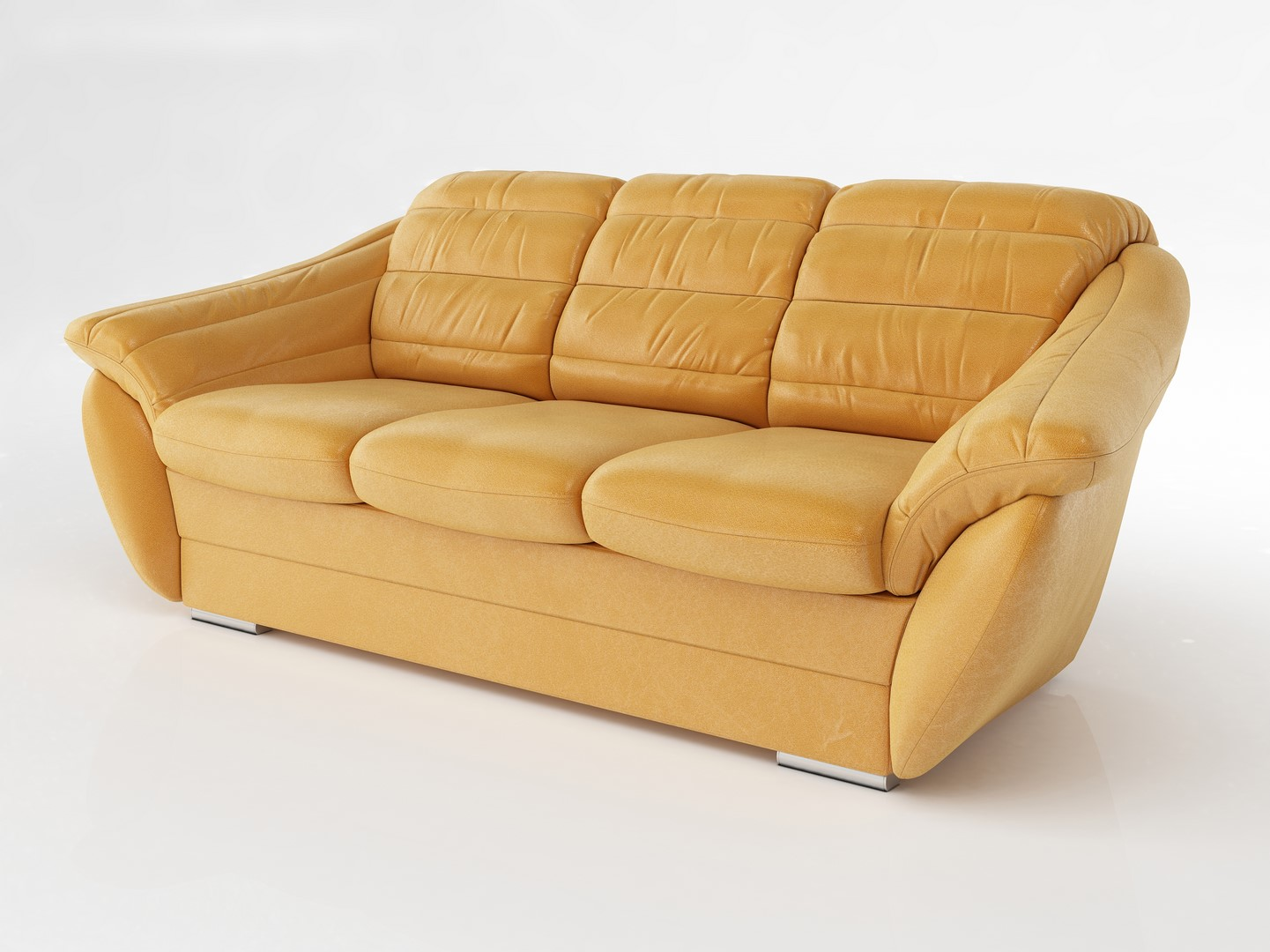 Лучано диван