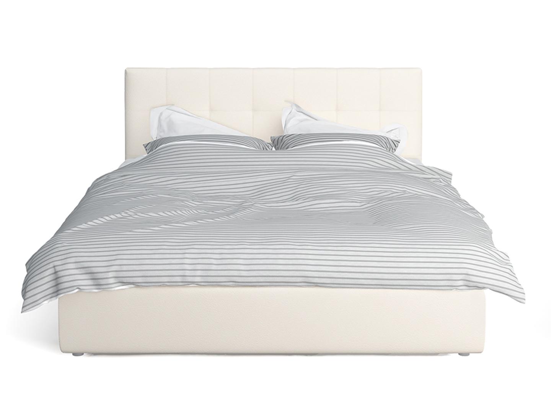Беллучи кровать