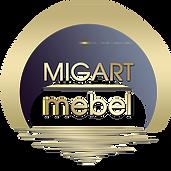 лого_MIGART_11.png
