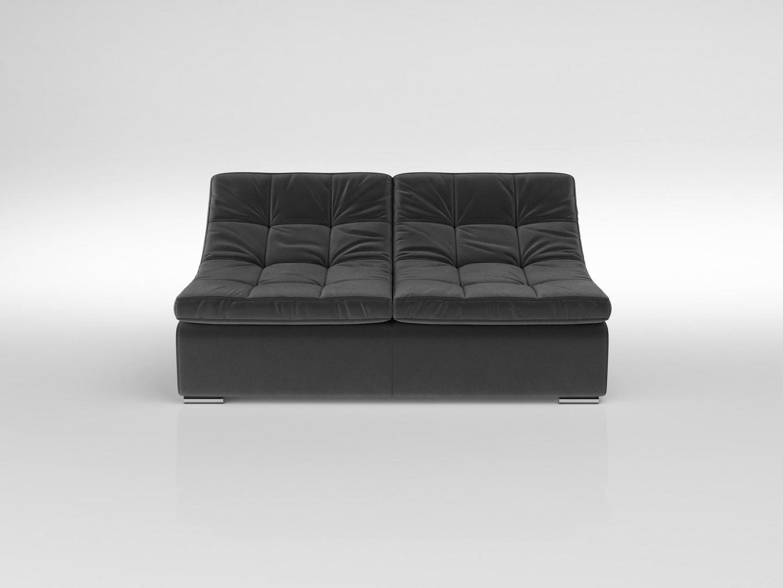 Стефано диван 5