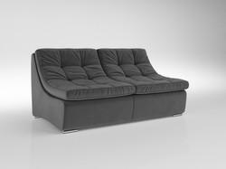 Стефано диван 4