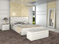 Кровать Грейс