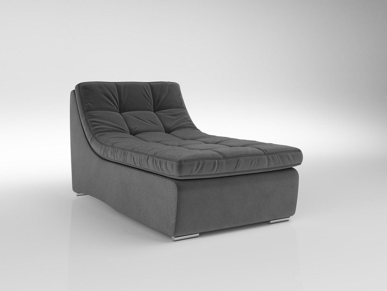 Стефано диван 7
