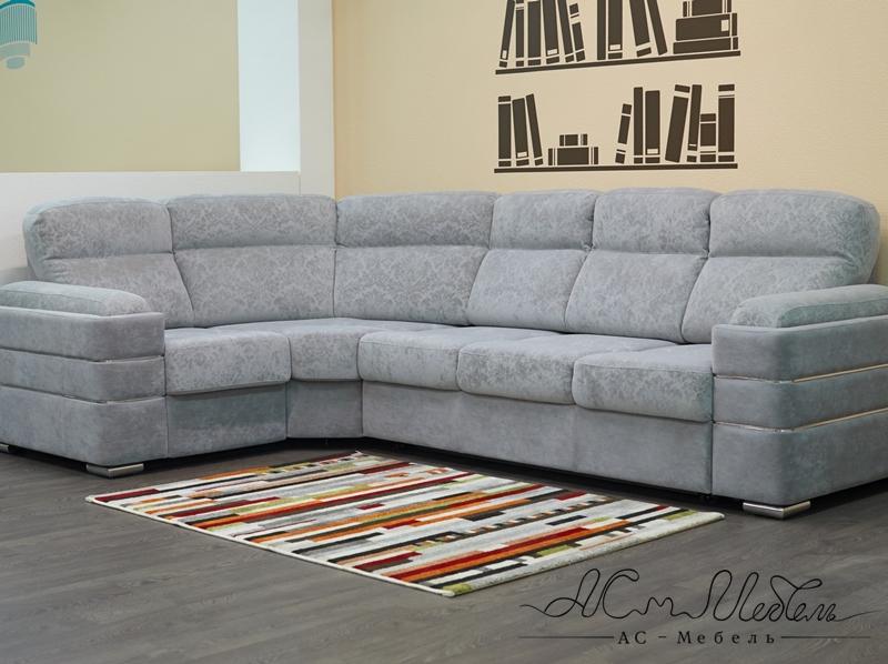 Луижди диван