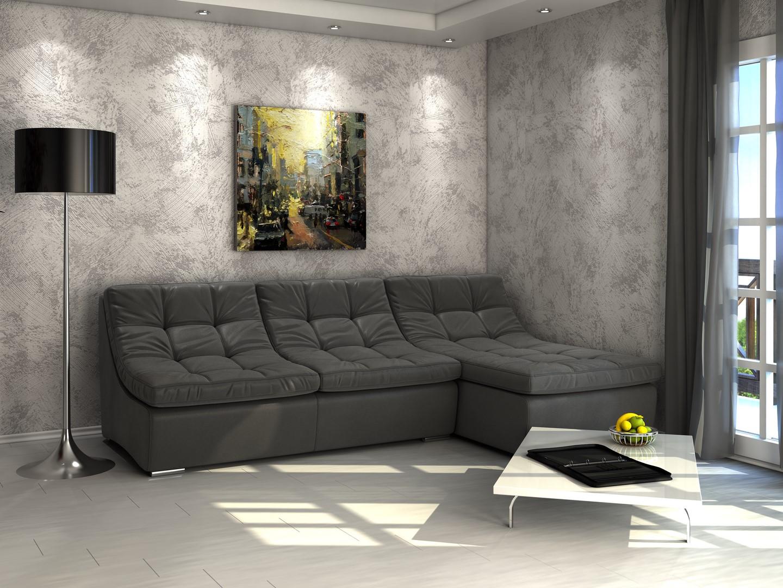 Стефано диван