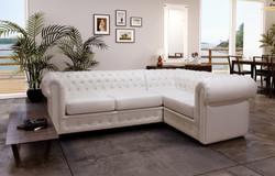 Фостер диван