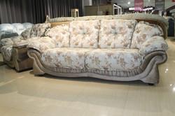 Лоретта диван и кресло