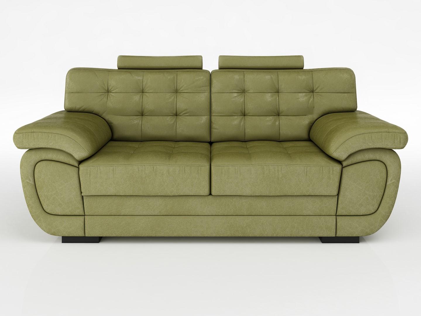 Джованни диван