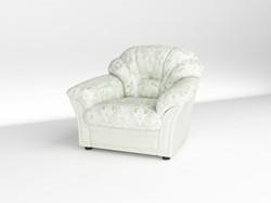 Беатриче кресло