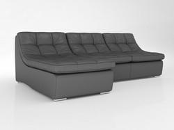 Стефано диван 3