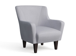 Сохо кресло 2