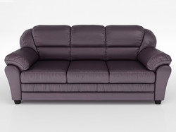 Нельсон диван