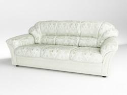 Беатриче диван