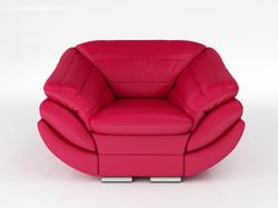 Адриано кресло