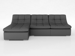 Стефано диван 2