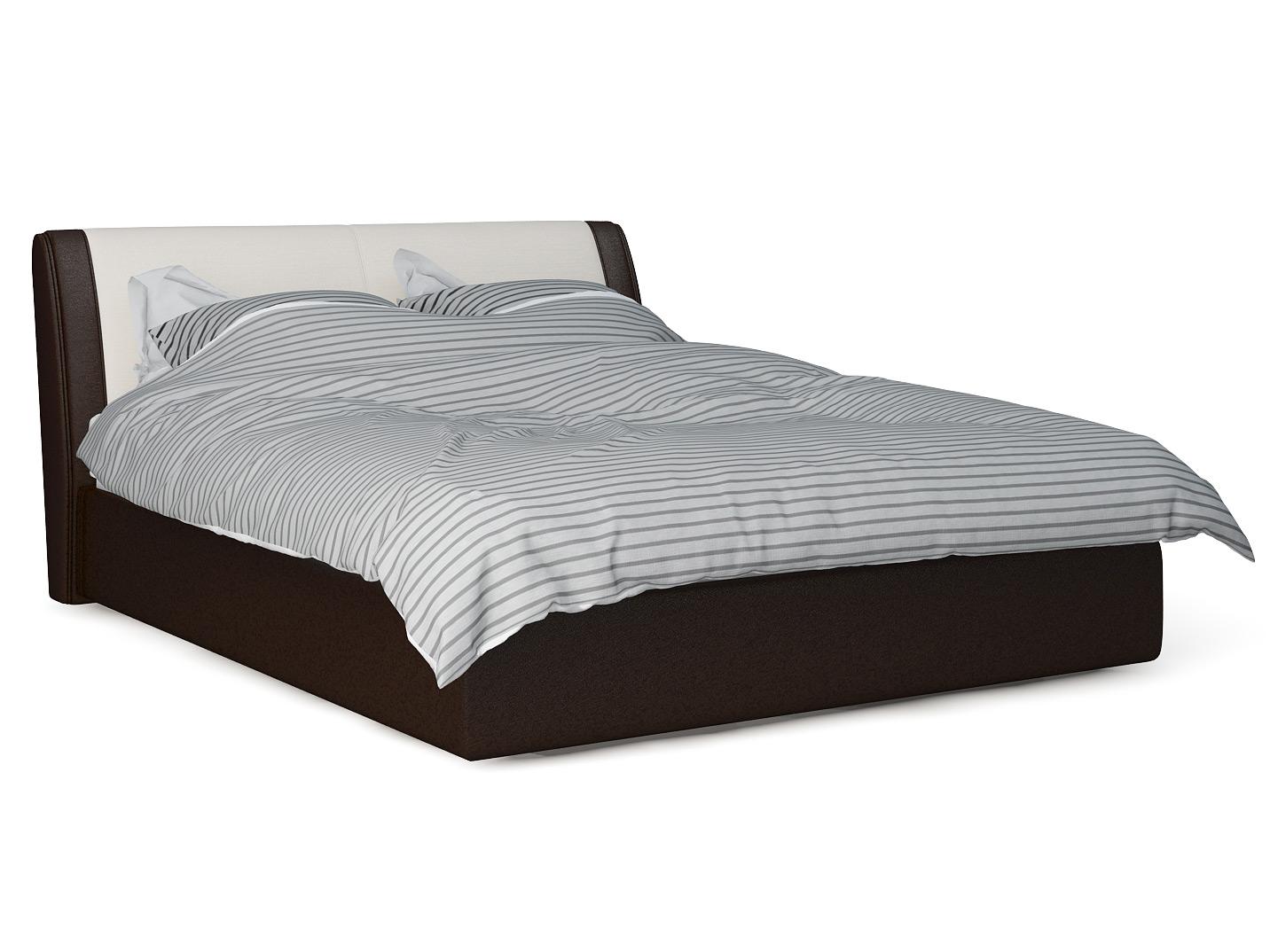 Глория кровать