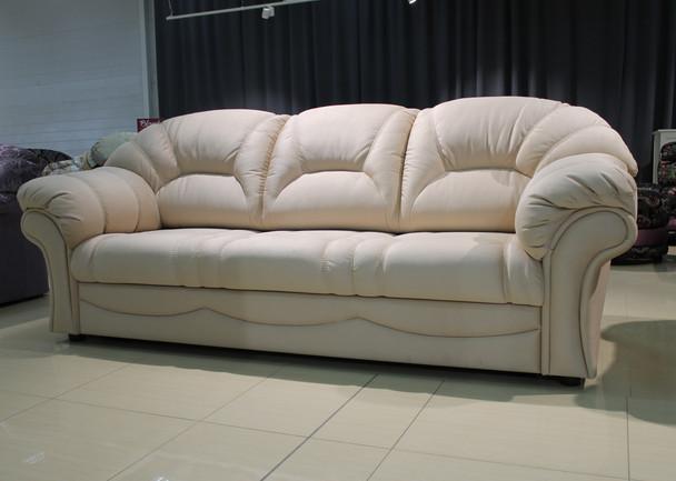 Оливер диван
