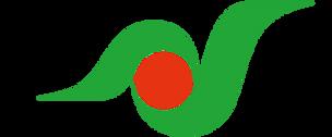 vegetus_logo_ohnetext-01_edited.png