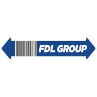 FDL GROUP
