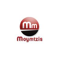 MOYMTZIS